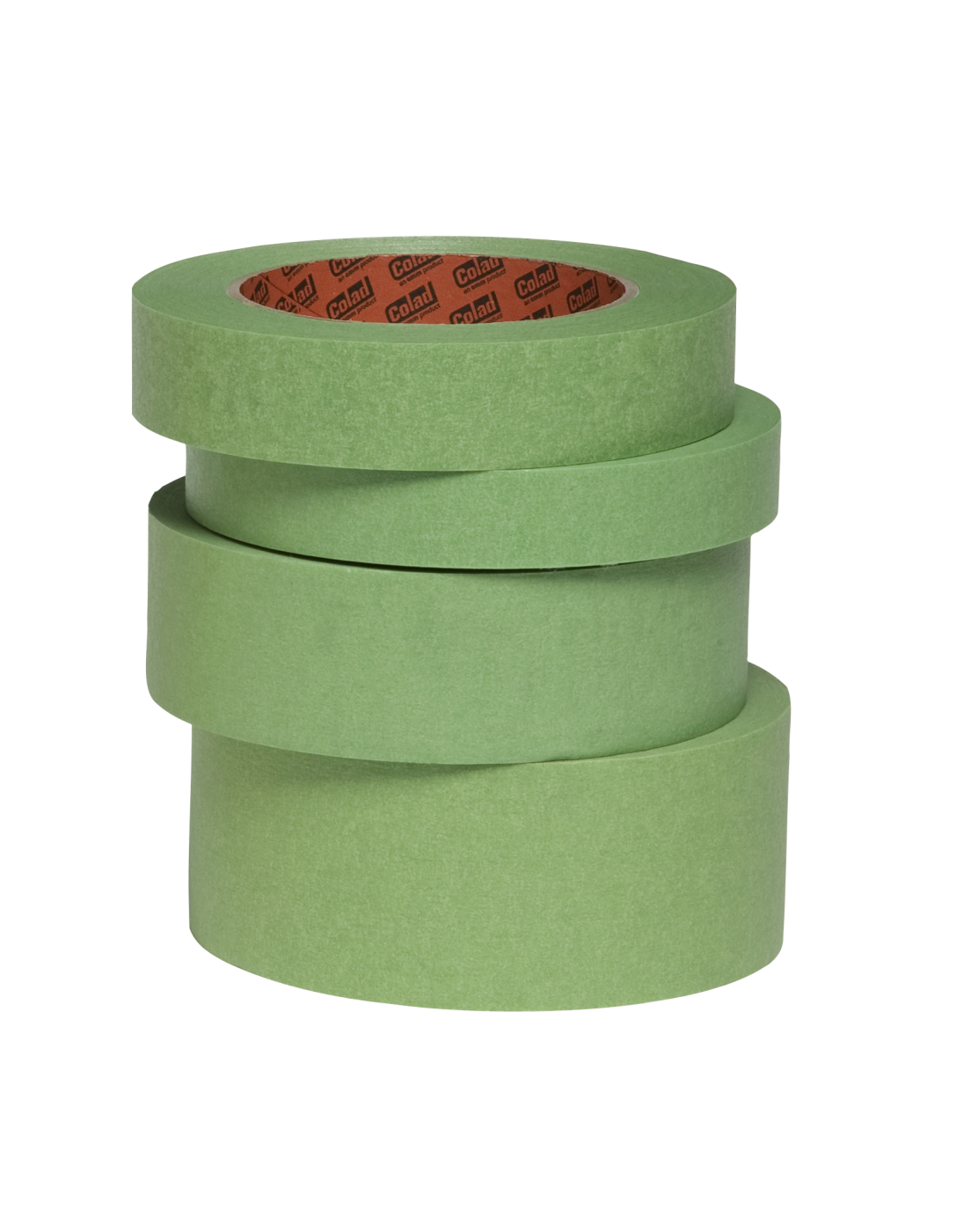 COLAD PROFESSIONAL MASKING TAPE