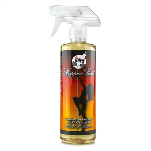 STRIPPER SCENT PREMIUM AIR FRESHENER & ODOR ELIMINATOR