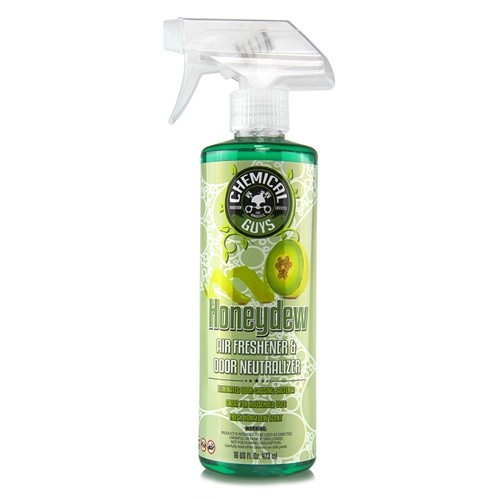 HONEYDEW PREMIUM AIR FRESHENER & ODOR ELIMINATOR