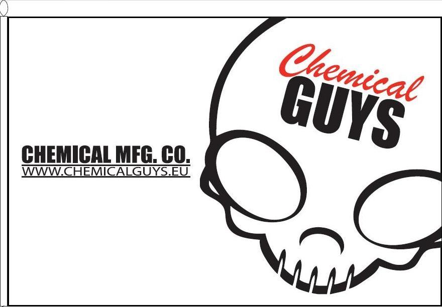 Chemical Guys Wallpaper Chemical Guys
