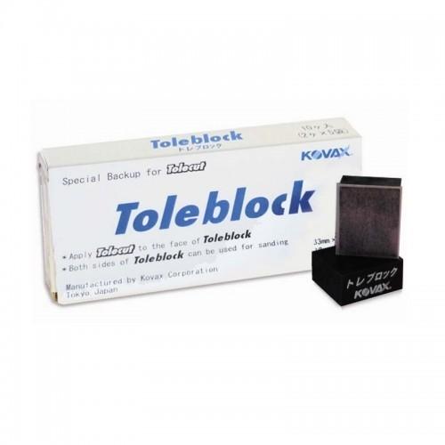 KOVAX TOLEBLOCK SAND BLOCK