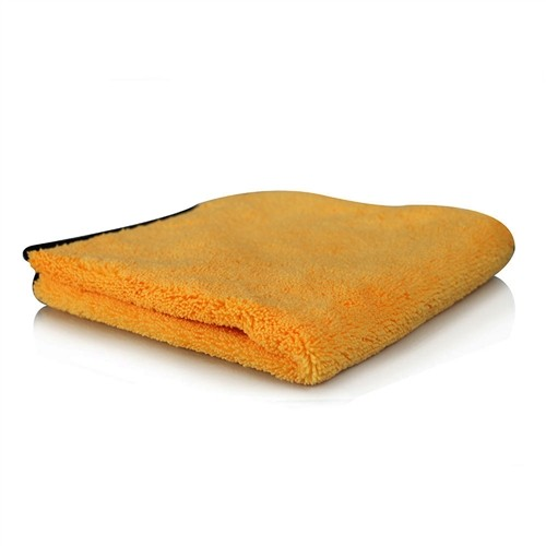 MIRACLE DRYER ABSORBER PREMIUM MICROFIBER TOWELS, 40CM X 40CM