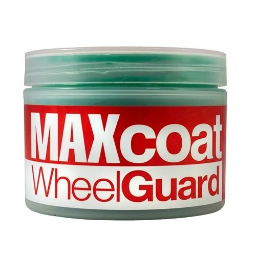 WHEEL GUARD MAX COAT RIM & WHEEL SEALANT