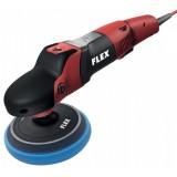 FLEX PE14 2150 ROTARY POLISHER