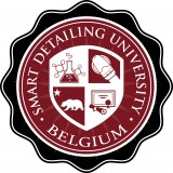 CG BELGIUM SDU - BUFFING & POLISHING - 31/03/2018