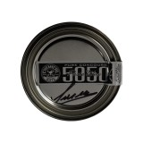 5050 LIMITED SERIES CONCOURS PASTE WAX V2 CHROME