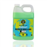 ECOSMART - HYPER CONCENTRATED WATERLESS CAR WASH & WAX GALLON