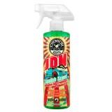 JDM Squash Scent Premium Air Freshener and Odor Eliminator AIR23516