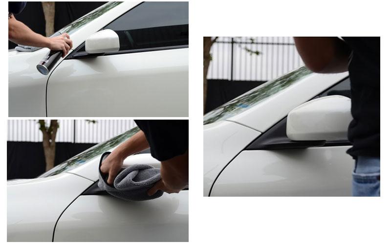black on black instant shine aerosol detail your car. Black Bedroom Furniture Sets. Home Design Ideas