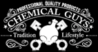 ChemicalGuys.be