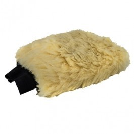 BEAR CLAW WASHMITT