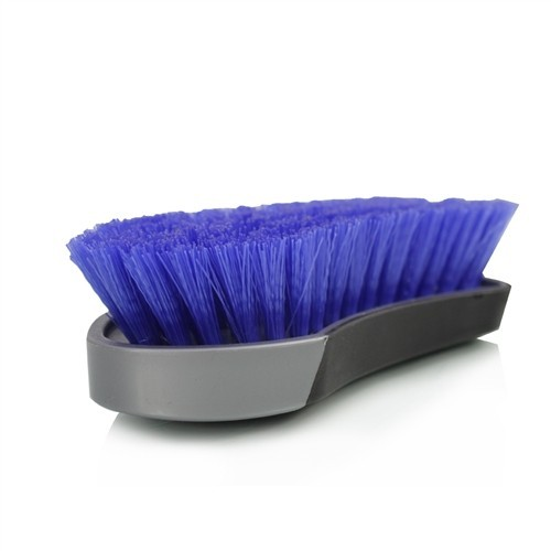 PROFESSIONAL INTERIOR INDURO BRUSH
