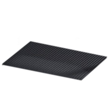 DETAILING TROLLEY XL ANTISLIP MAT