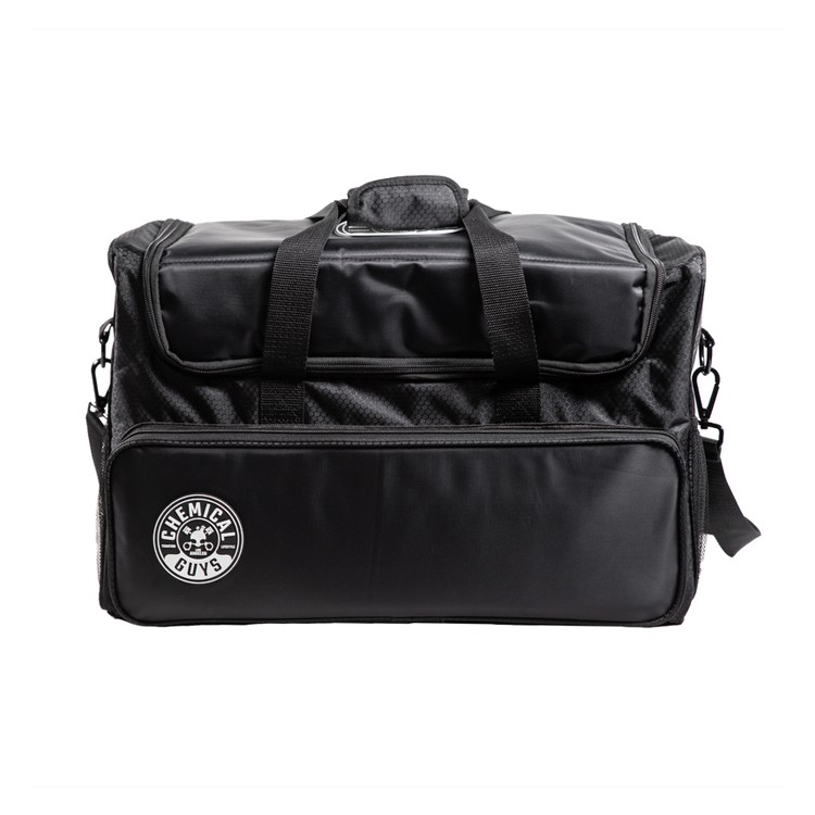 ARSENAL RANGE BIG DETAILING BAG
