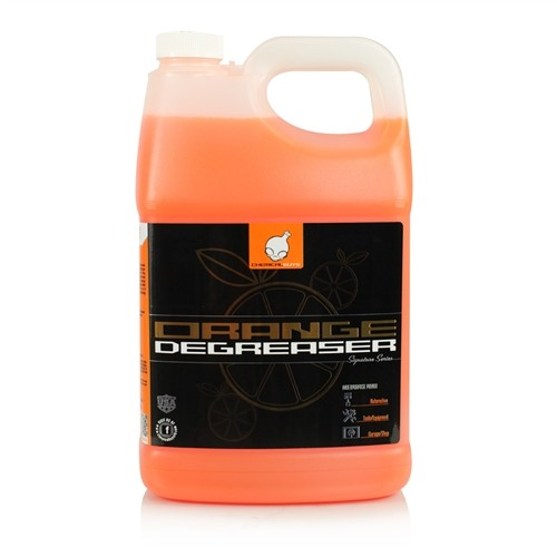 SIGNATURE SERIES ORANGE DEGREASER GALLON