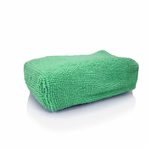 WORKHORSE GREEN PREMIUM GRADE MICROFIBER APPLICATOR (EXTERIOR PAINT)