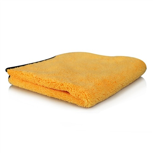 MIRACLE DRYER ABSORBER PREMIUM MICROFIBER TOWEL, 90CM X 60CM
