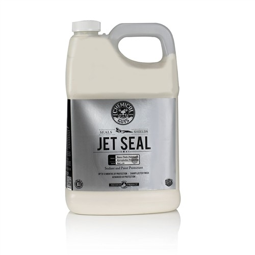 JETSEAL SEALANT AND PAINT PROTECTANT GALLON