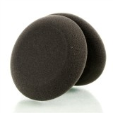 BLACK ULTRA FINE W-APS REFINED FOAM APPLICATOR