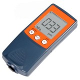 KRAUSS PAINT THICKNESS GAUGE