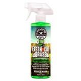 Fresh Cut Grass Air Freshener & Odor Eliminator