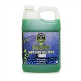 HONEYDEW SNOW FOAM AUTO WASH CLEANSER GALLON