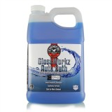 GLOSSWORKZ GLOSS BOOSTER AND PAINTWORK CLEANSER GALLON