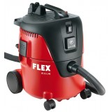FLEX VC 21L MC (WATER) VACUUMER