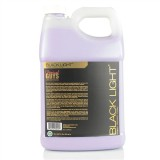BLACK LIGHT HYBRID RADIANT FINISH GALLON