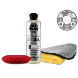 JETSEAL WINTER KIT
