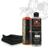 RESTORE YOUR TRIMS KIT