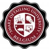 CG BELGIUM SDU - BUFFING & POLISHING - 29-08-2020