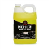 INNERCLEAN - INTERIOR QUICK DETAILER & PROTECTANT GALLON