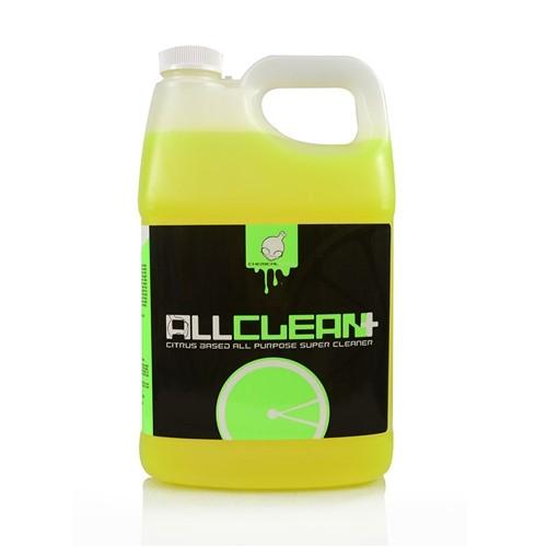 ALL CLEAN+ CITRUS BASED ALL PURPOSE SUPER CLEANER GALLON