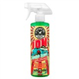 JDM Squash Scent Premium Air Freshener and Odor Eliminator AIR23516