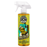 ON TAP BEER SCENTED AIR FRESHENER