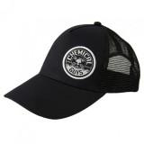 Chemical Guys Trucker Hat  (pet)